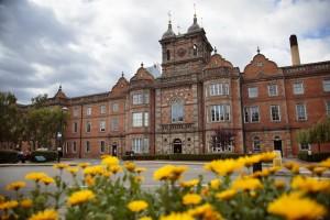 Thackray Museum, Leeds