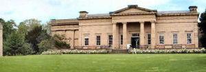 Yorkshire Museum, York